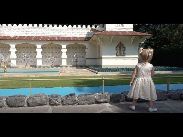 HiJ DOET HET NiET‼️ | Bellinga Familie Vlog #1032