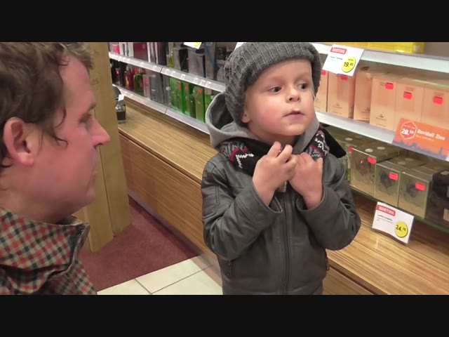 SINTERKLAAS VERLANGLIJSTJE | Bellinga Vlog #447