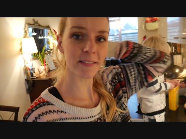 ET PAARD VAN LUCILLA | Bellinga Vlog #490