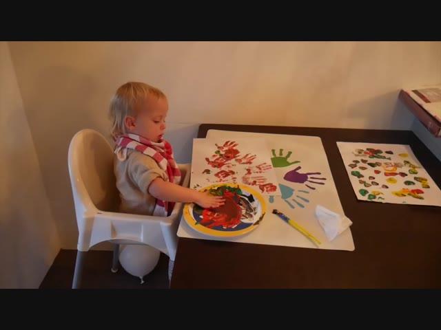 ONDEUGENDE DREUMES | Bellinga Vlog #452