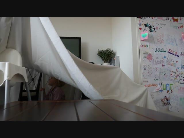 HUT BOUWEN | Bellinga Vlog #450