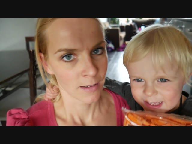 HUTSPOT MAKEN BIJNA ONMOGELIJK! | Bellinga Vlog #441