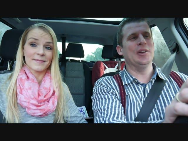GROOTSTE FAMiLiE VLOGGERS | Bellinga Vlog #532