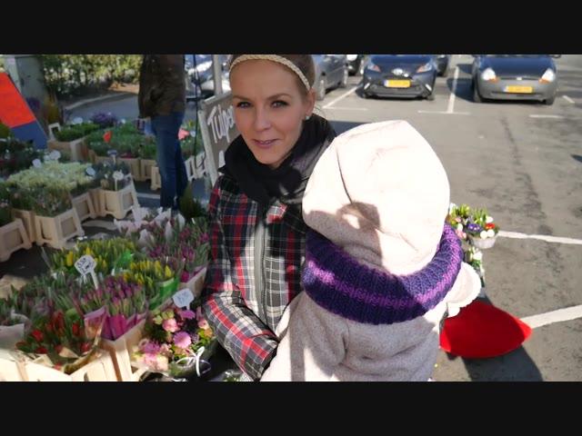 VALENTIJNSDAG (bijna) VERGETEN ..!!! | Bellinga Vlog #551