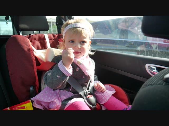 SKiVAKANTiE iNKOPEN | Bellinga Vlog #586