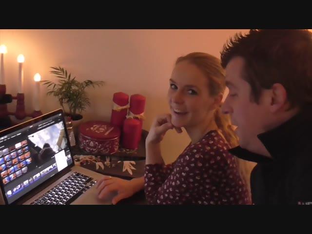FAMiLiE RuST DAGjE | Bellinga Vlog #504
