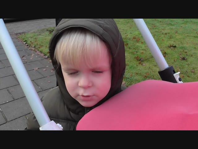 KIDS VLOGGEN | Bellinga Vlog #493