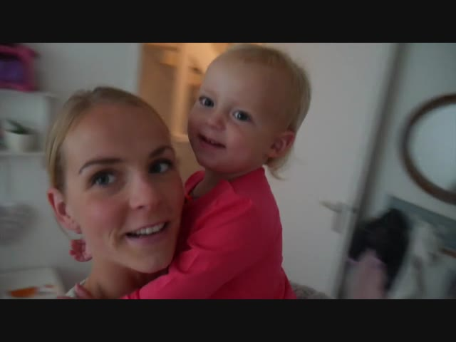 OCHTEND ROUTINE MET 2 KINDEREN | Mama Vlog #7