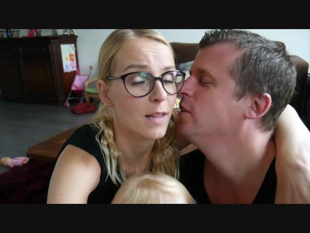 5 JAAR GETROUWD   Bellinga Vlog #317