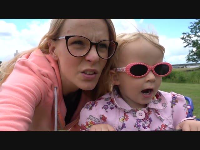 DiEREN AAiEN | Bellinga Vlog #670