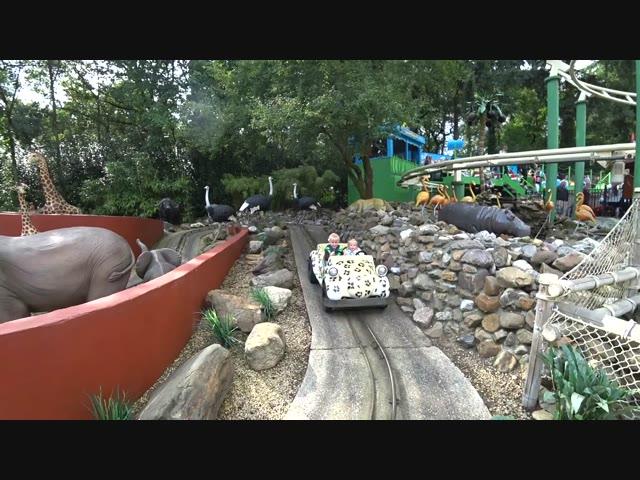 ONVERWACHTS NAAR DE JULIANA TOREN | Bellinga Vlog #738