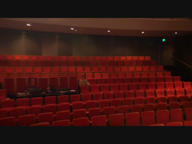 THEATER TERRA DE KABOUTER PREMIERE + WIN ACTIE | Bellinga Vlog #430