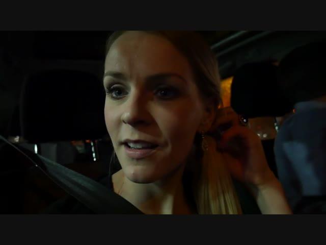 MAAN WiNT 100 % NL AWARDS 2017 | Bellinga Vlog #544