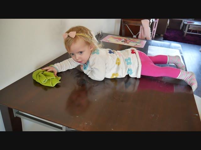 RUZiE OM HANDSCANNER! | Bellinga Vlog #566