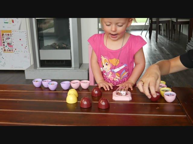 LUCiLLA BELLiNGA | Iedere dinsdag om 15u een nieuwe video! ( YOUTUBE TRAiLER 2.0 )