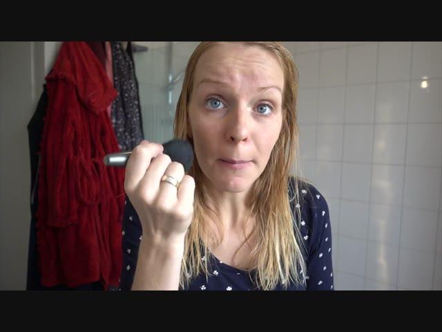 NEDERLANDS DAGBLAD WiL MET ONS PRATEN ! | Bellinga Vlog #797
