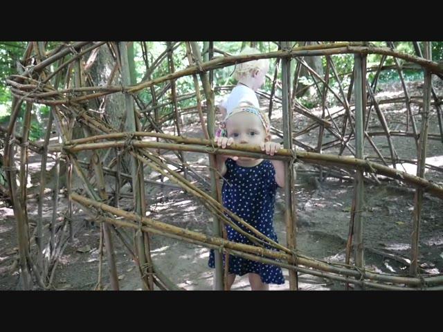 UITGENODIGD DOOR HET AFRIKA MUSEUM | Bellinga Vlog #376