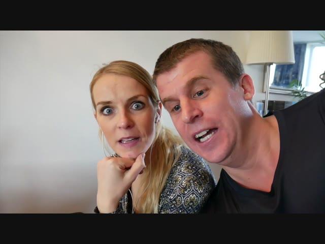 MAMA KWIJT! | Bellinga Vlog #463