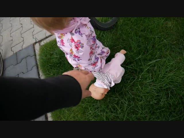 STOEIEN MET MAMA | Bellinga Vlog #322