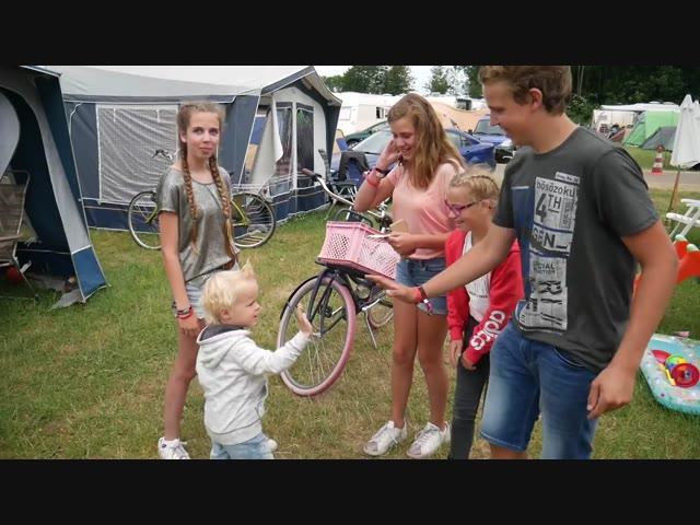 BiJZONDERE ONTMOETiNGEN | Bellinga Vlog #662