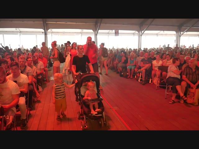 OPWEKKiNG BEGiNT! | Bellinga Vlog #659