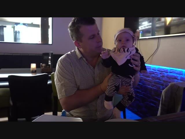 TE DRUK OP SPRiNGKUSSEN  | Bellinga Familie Vlog #989