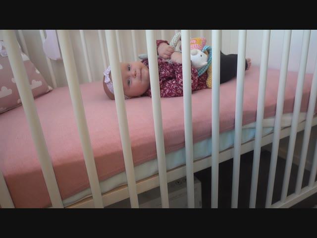 ALLES OVER ( mijn) BORSTVOEDiNG  ( Baby update 7 maanden) | Bellinga Familie Vlog #1100