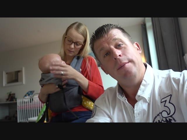 SORRY VOOR DEZE VLOG  ... | Bellinga Familie Vlog #1062