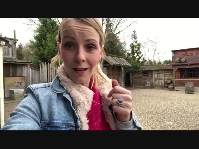 Nieuws: Alleen op Bellinga TV: reacties (comments) bij de vlogs