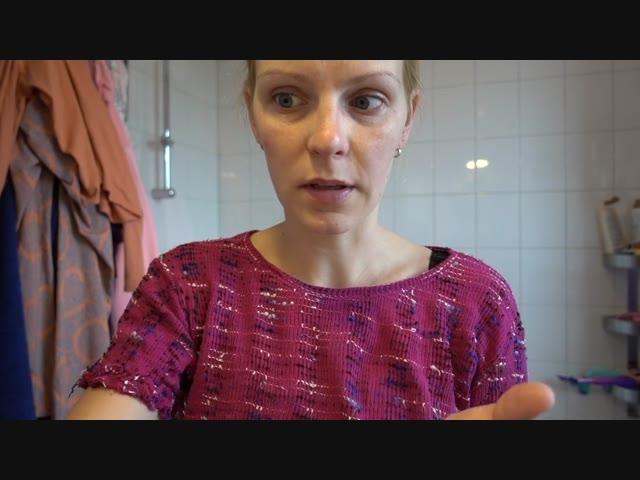 ZATERDAG OCHTEND ROUTiNE 2018 | Bellinga Familie Vlog #1038