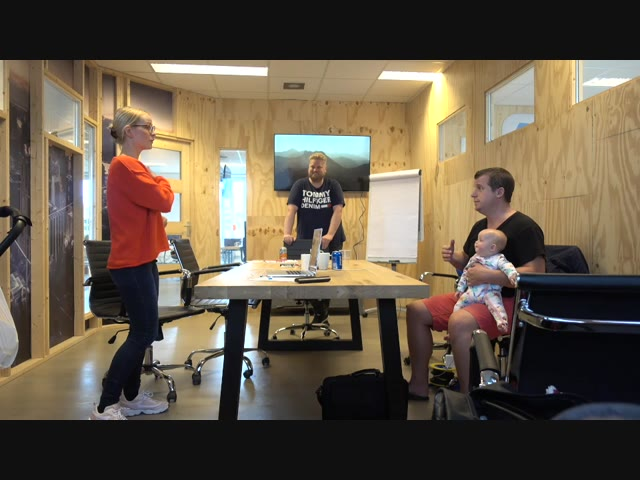BELLiNGA DANS BEDENKEN  | Bellinga Familie Vloggers #1113 #DeBellingaS #BellingaTV #FamilieVloggers.nl #FamilyVloggers.com #Youtube #Google