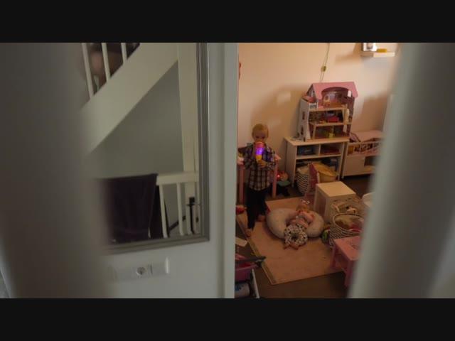 KiDS SPELEN OP SLAAPKAMER  | Bellinga Familie Vlog #1114