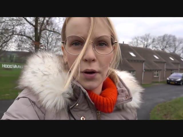 GLITTERTATTOOS & HAIR BEADS ( laatste vakantie dag) | Bellinga Vlog #872