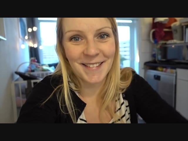 KiNDEREN DOEN HET HUiSHOUDEN! | Bellinga Familie Vlog #904