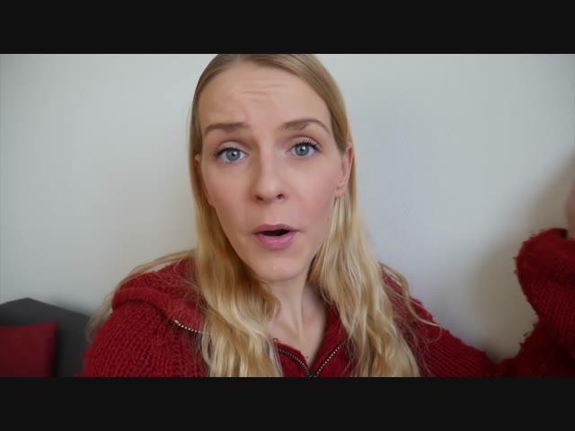 VLOG VERWIJDERD !!!   Bellinga Vlog #498