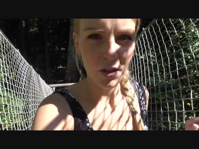 KiDS OVERWiNNEN GROOTSTE ANGST  | Bellinga Familie Vlog #1079