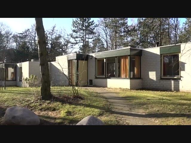 LANDAL LOMMERBERGEN ( voorjaar vakantie 2018) | Bellinga Familie Vlog #924