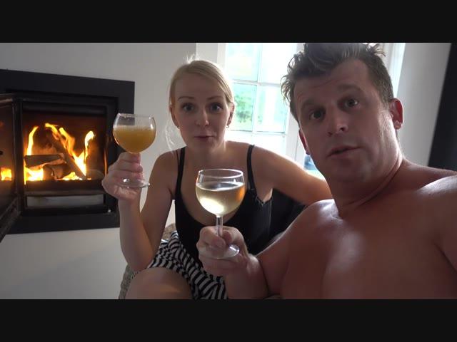 AVOND ROUTiNE iN PRiVE WELLNESS  | Bellinga Familie Vlog #1083