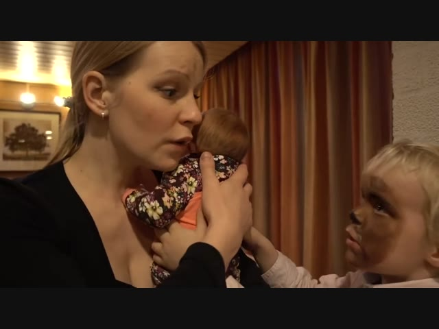AVOND ROUTiNE OP VAKANTiE | Bellinga Familie Vlog #930
